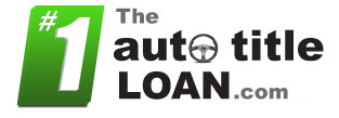The Auto Title Loan